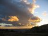 o_sunset.jpg
