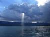 roosevelt_cloud_beam.jpg