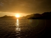 saguaro_sunset.jpg