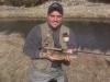 silver_creek_apache_trout1.jpg