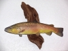 wall_mount_17_inch_paper_trout.JPG