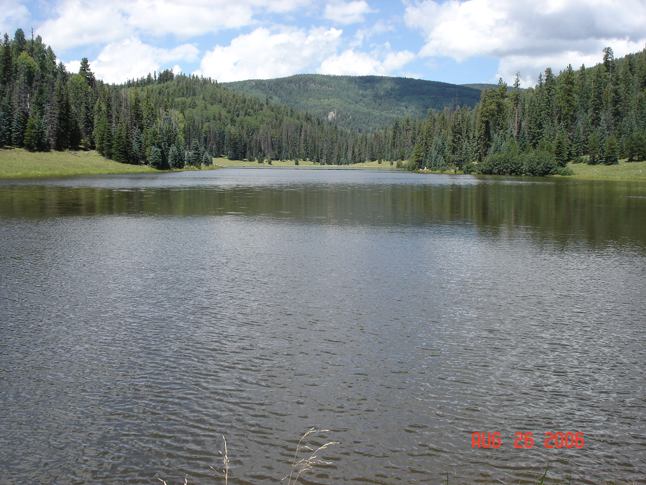 Hurricane_Lake_8-25-2006_023