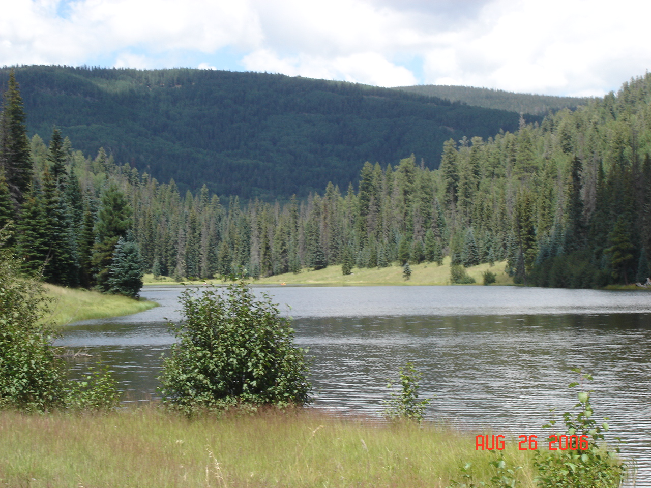 Hurricane_Lake_8-25-2006_029