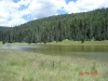 Hurricane_Lake_8-25-2006_014.jpg