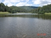 Hurricane_Lake_8-25-2006_023.jpg