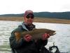 7_lbs_Fish_aaron.png