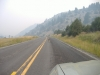 Montana_022.jpg