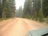 Montana_025.jpg