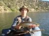 fishing_079.jpg