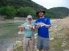 Colorado_River_trip_09_022.jpg