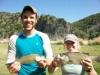 Colorado_River_trip_09_031.jpg
