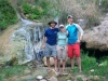 Colorado_River_trip_09_036.jpg
