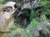Colorado_River_trip_09_0631.jpg