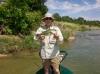Llano_river_09_033.jpg
