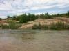 Llano_river_09_036.jpg