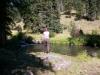 Whitle_Mountains_067.jpg