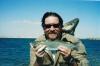 cheffish_2_.jpg