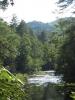 chatuga_river.jpg