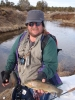 Greg_silver_creek_trout_01_12.jpg
