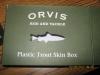 Orvis_fly_box_11.JPG