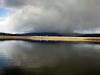 StormOnBaldy.jpg